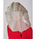 EMF Protective Head Net Extreme High Shielding